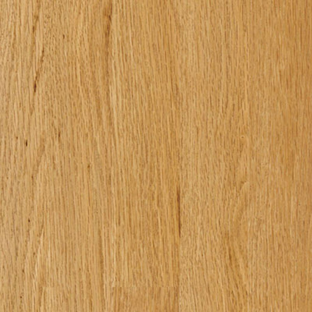 """Unfinished White Oak Select 3 1/4"""" Wide 3/4"""" Solid"""