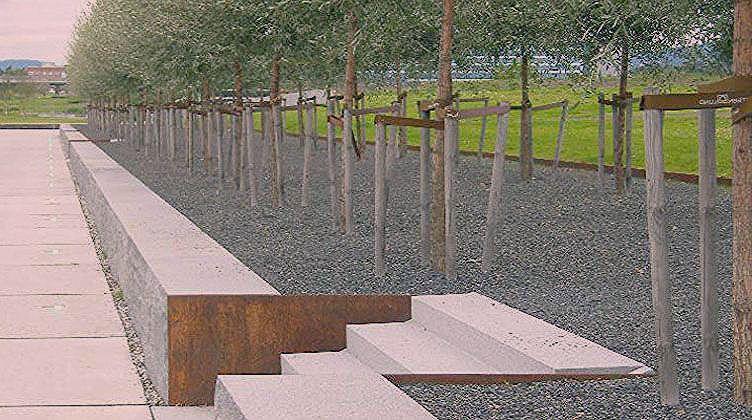 Landscape Architecture Jobs Nova Scotia about Landscape