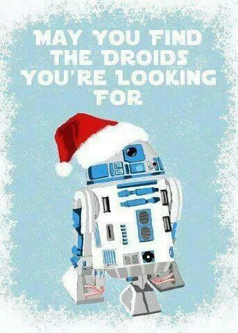 R2d2 Christmas Pin 2020 Pin by Kimberly Campbell on navidad in 2020 | Star wars humor