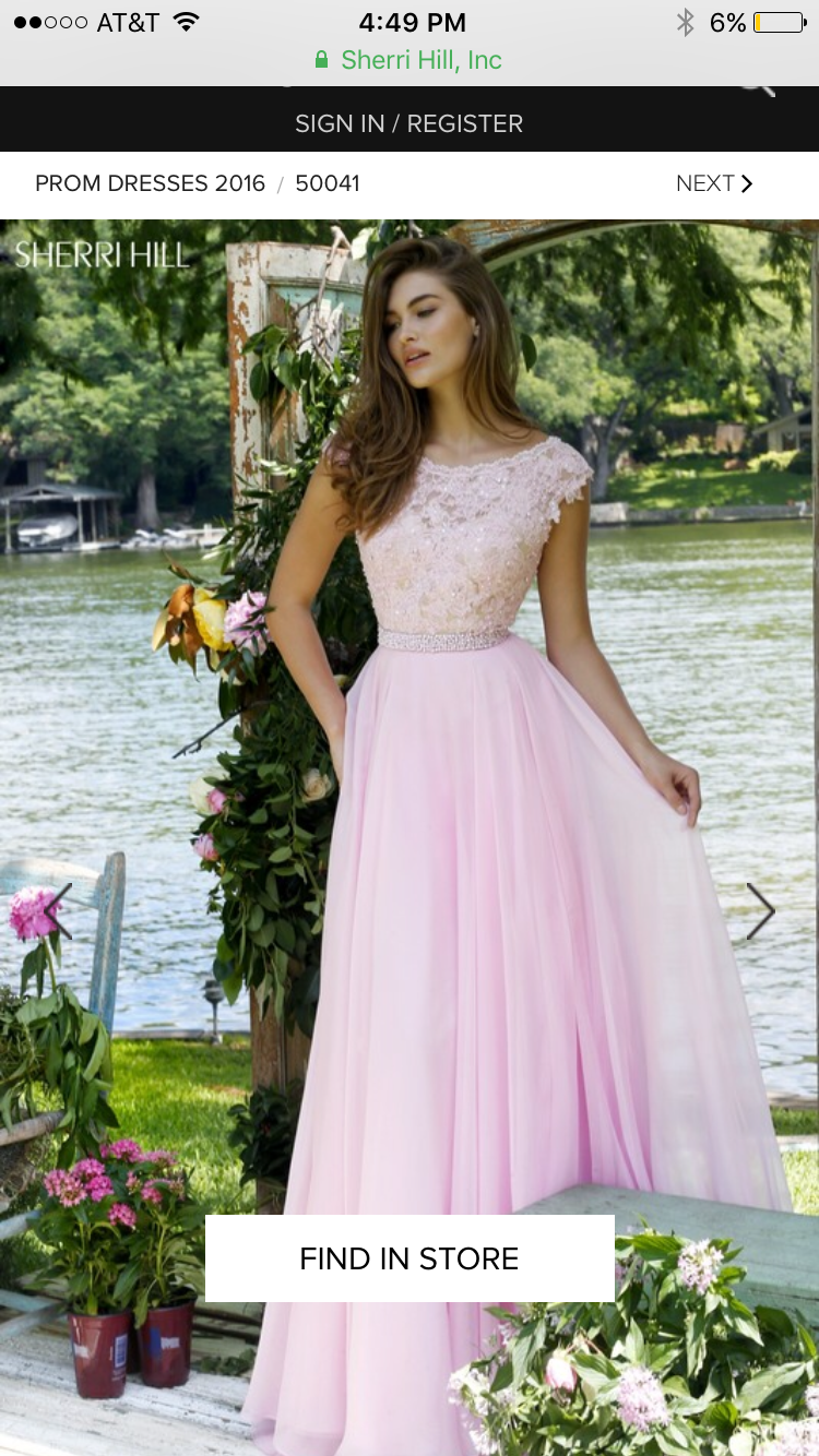 Pin by julia mimo on prom pinterest prom