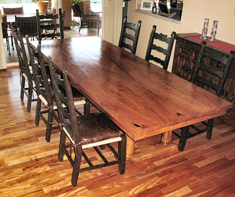 Dining Room Table For 10 10 Foot Dining Dining Room Table