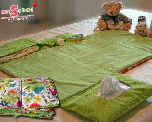 Schnullerband | nähen | Pinterest | 赤ちゃん und 赤ちゃんの写真