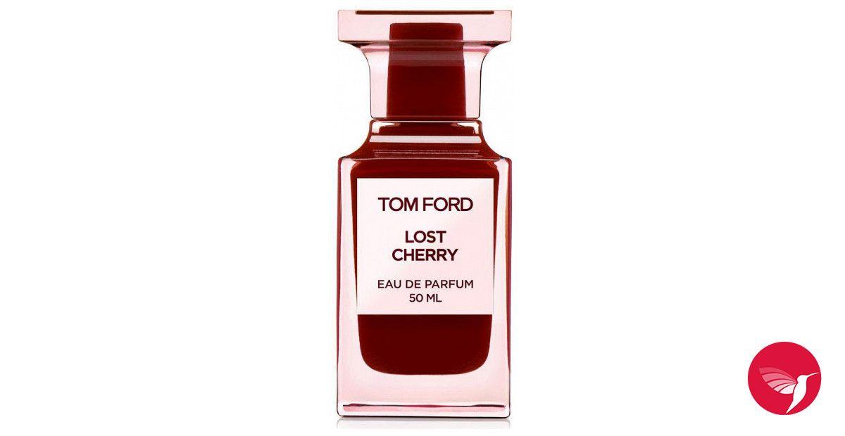 Epingle Sur Fragrances