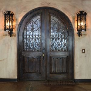Image result for spanish style doors & Image result for spanish style doors | Architecture | Pinterest ...