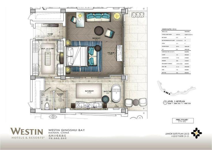 32b069c829a948a02260718d0e485dbc Jpg 736 520 Hotel Floor Plan Hotel Room Plan Hotel Floor