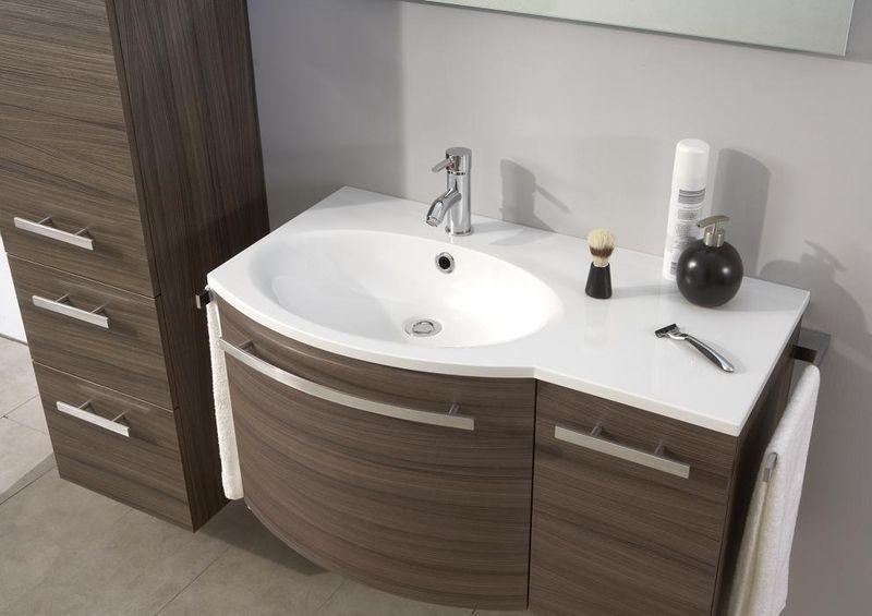 badezimmermöbel set – topby, Badezimmer
