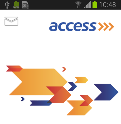 Download Access Bank Online App For Android Access Bank Online App
