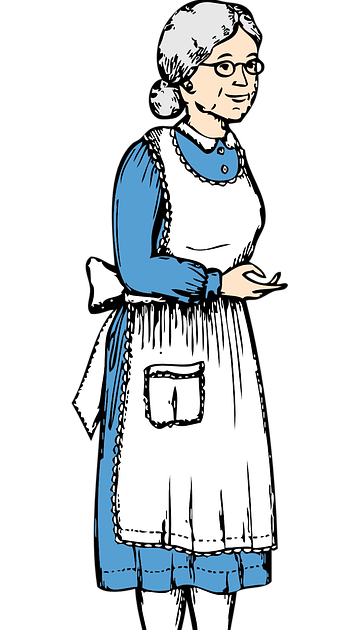 Paling Keren 30 Gambar Kartun Nenek2 Grandma Grandmother Granny Free Vector Graphic On Pixabay Download Hari Tahun Baru Kartun Kartun Gambar Kartun Gambar