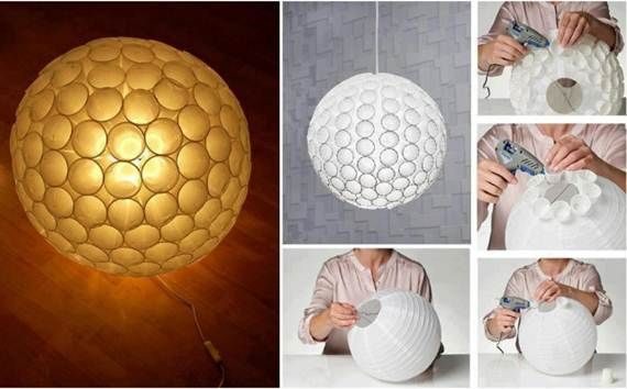 20 Diy Paper Lantern Ideas And Tutorials Paper Lanterns Diy