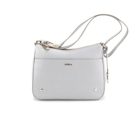 Luxedh Furla Exclusive Get Up To 30 Off At Luxe Designer Handbags With Coupon And Promo Codes