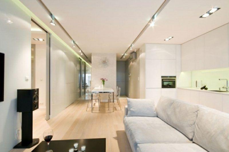 Indirekte Beleuchtung Selber Bauen Anleitung Und Hilfreiche Tipps Indirekte Beleuchtung Selber Bauen Wohnzimmerbeleuchtung Indirekte Beleuchtung