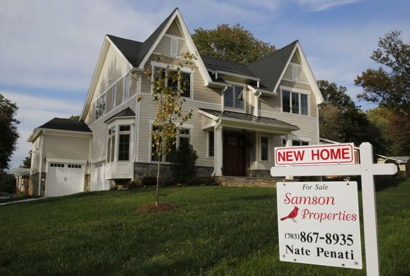 Will tax reform end the American dream of owning a home