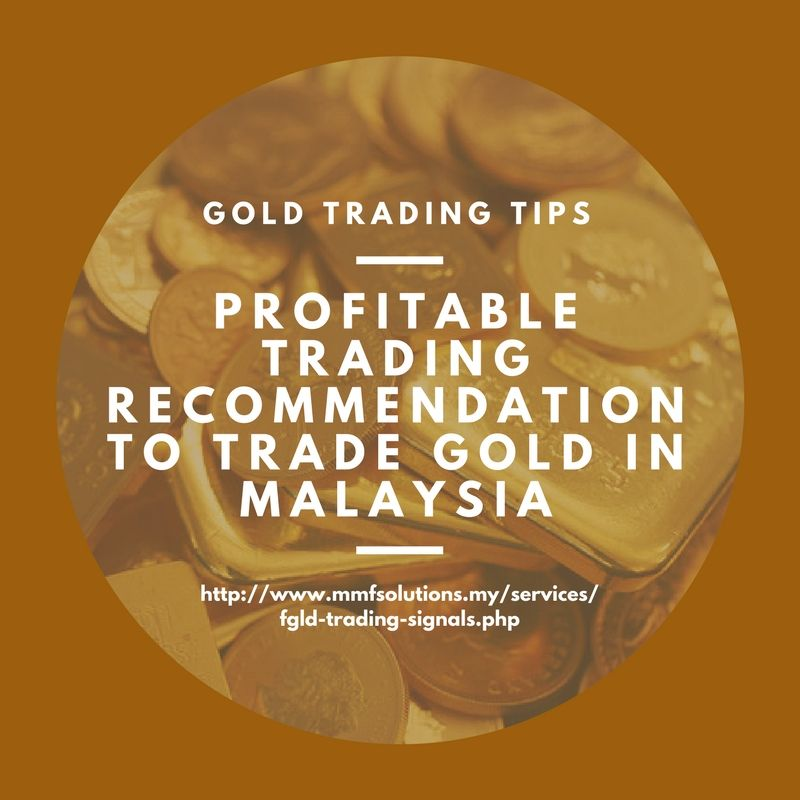 Pin By Multi Management Future Solutions Malaysia On Comex Tips