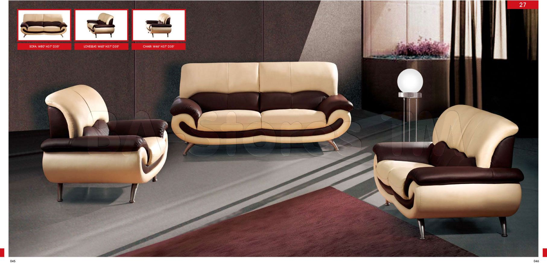 Room Store Living Room Furniture 1000 Images About Comfort On Pinterest Toys Sectional Sofas