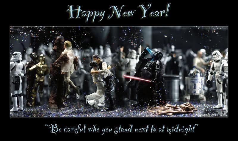 Pin by Tara Lamb on Star Wars Christmas facebook cover