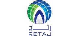 مهندس كهربائي أو إليكترومكانيك أو ميكانيك Retaj Tech Inc مكة المكرمة السعودية الوصف الوظيفي لديه خبره في أعمال المصا Security Solutions Data Security Data