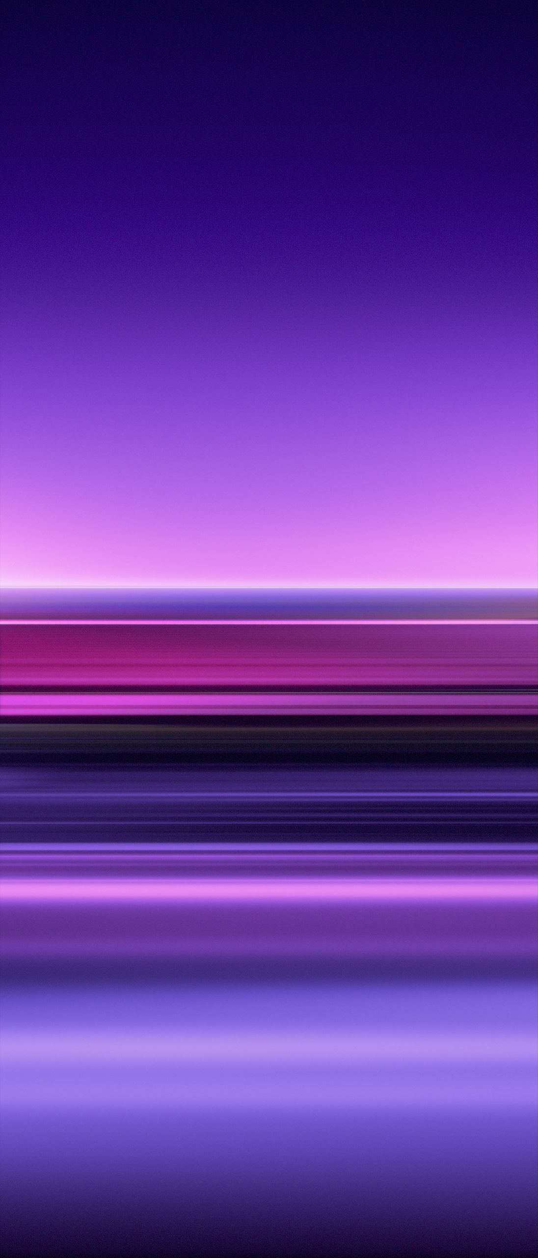 Download Sony Xperia 1 Wallpapers Full Hd Resolution Official Xperia Wallpaper Backgrounds Phone Wallpapers Stock Wallpaper