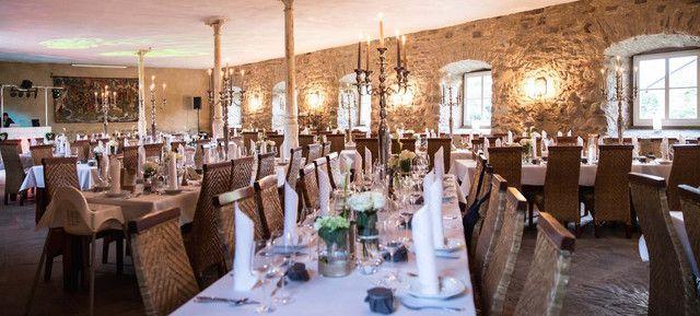 Rittergut Remeringhausen Beliebteste Event Locations In Hannover Event Mit Bildern Hochzeitslocation Hannover Rittergut Hannover