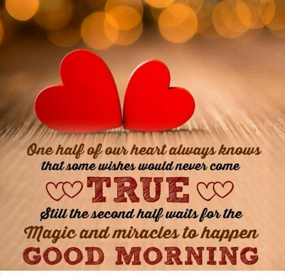 Powerful Sunday Msg For Him: Good Morning. I Hope You Slept Well And That You Have A