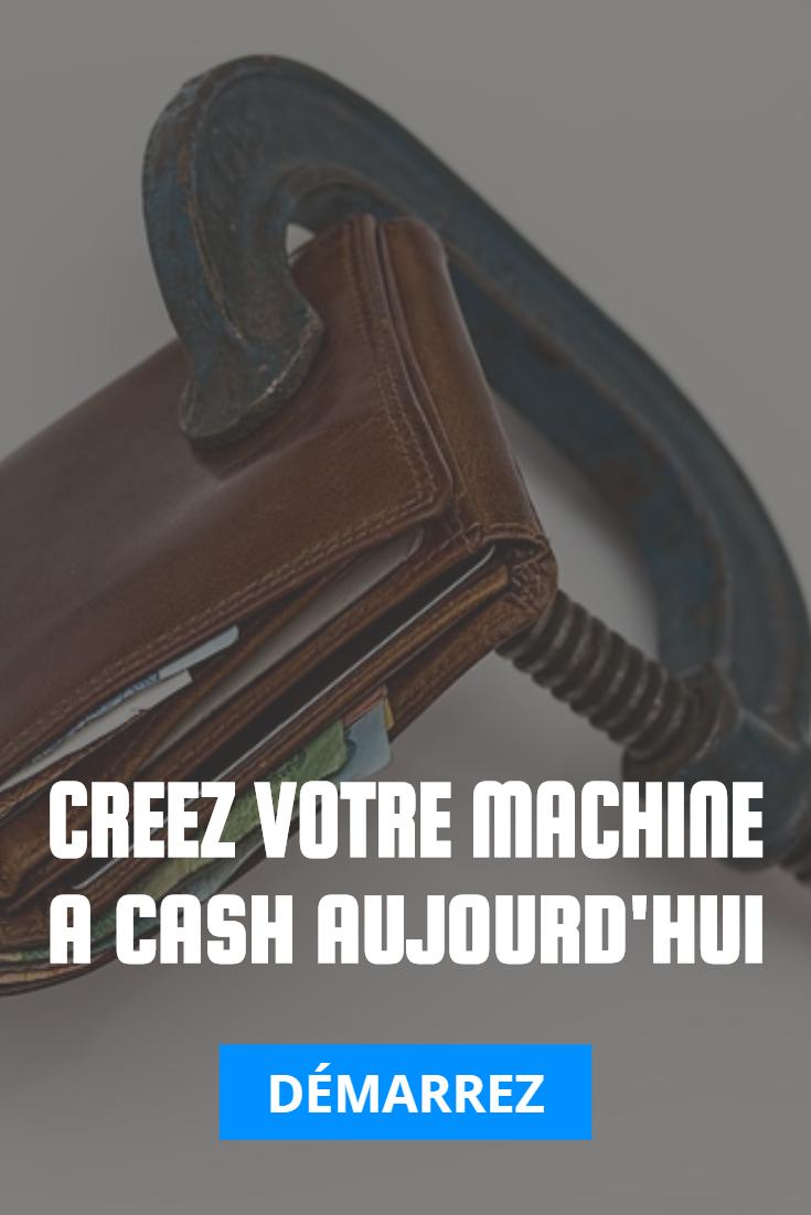 Robot de trading Automatique - Le meilleur logiciel en