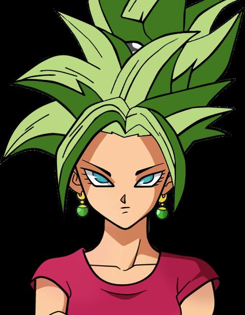 Pin By Noah Vargas On Dbz Anime Dragon Ball Super Dragon Ball Super Manga Dragon Ball Super Goku