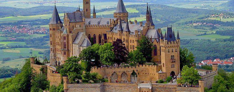 Hotel Waldachtal Im Schwarzwald Auflugsziel Schwarzwald Urlaub Seite Drucken Schwarzwald Urlaub Deutschland Burgen Burgen Und Schlosser
