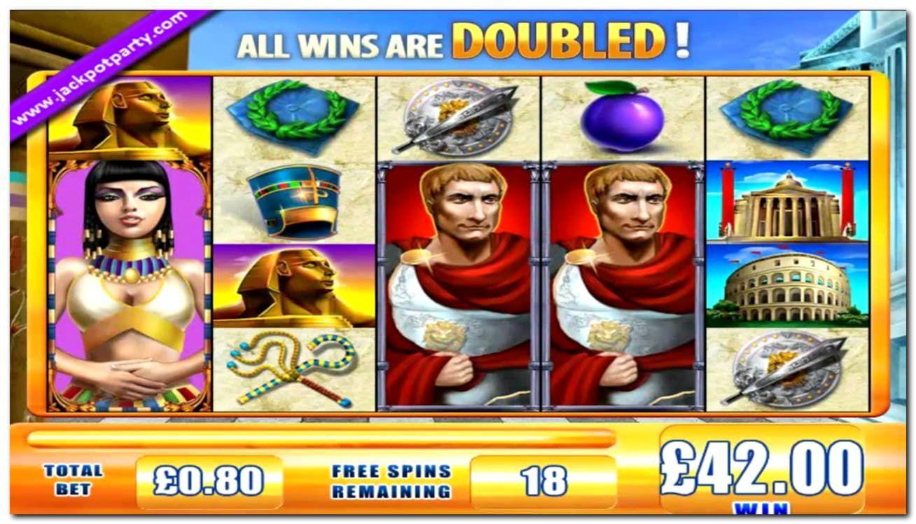 Казино 111 играть онлайн покер 888 онлайн бесплатно
