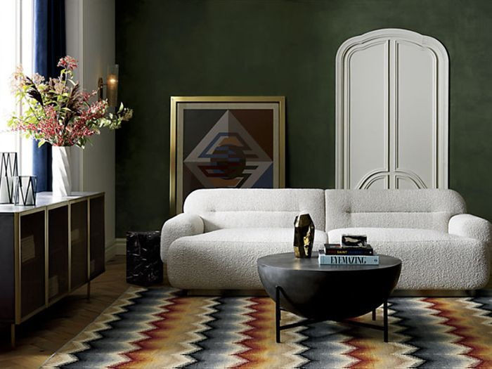 Best These 4 Décor Trends Will Be In Every Stylish Home This 400 x 300