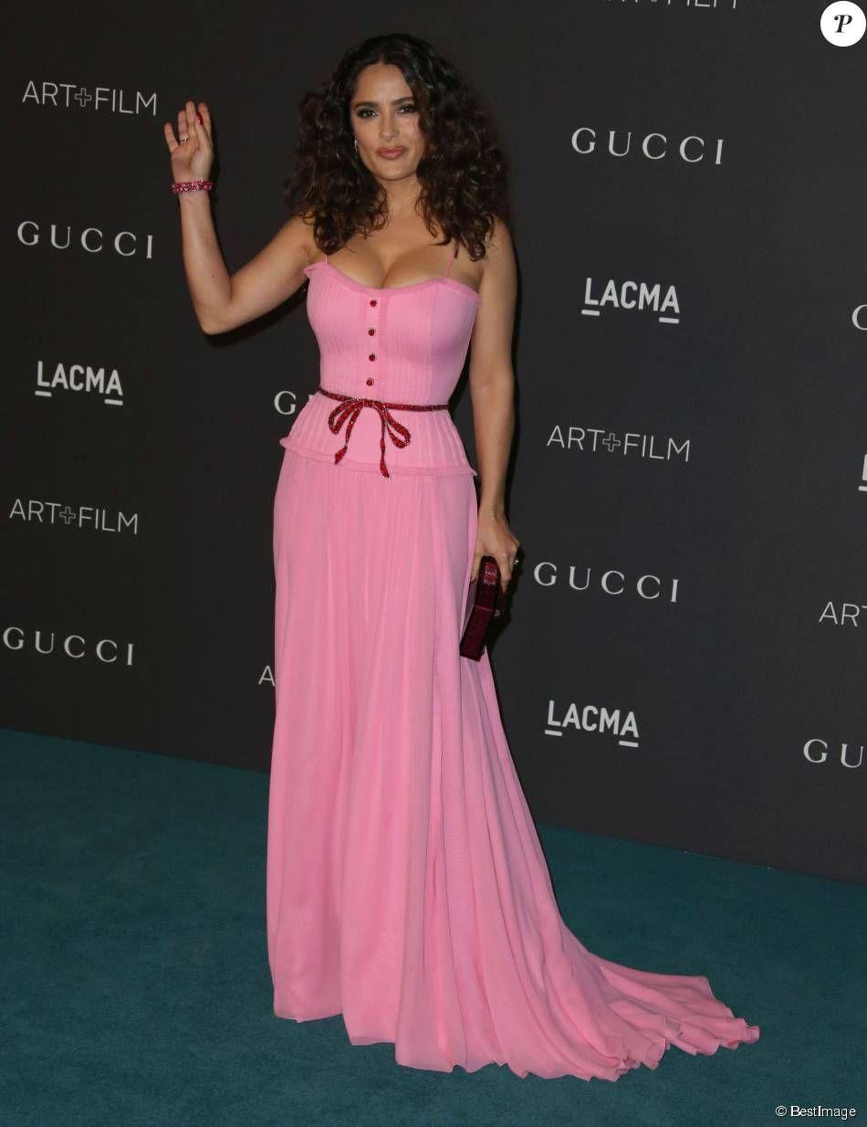Kim Kardashian enceinte, Diane Kruger, Salma Hayek... : Pluie de ...