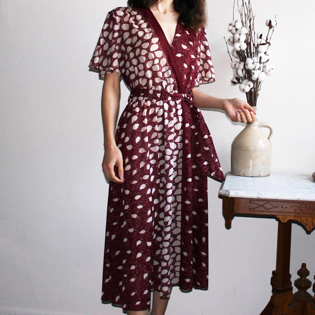 a347bf52b9 Listed on Depop by suualk | style | Depop, Fashion, Short sleeve dresses