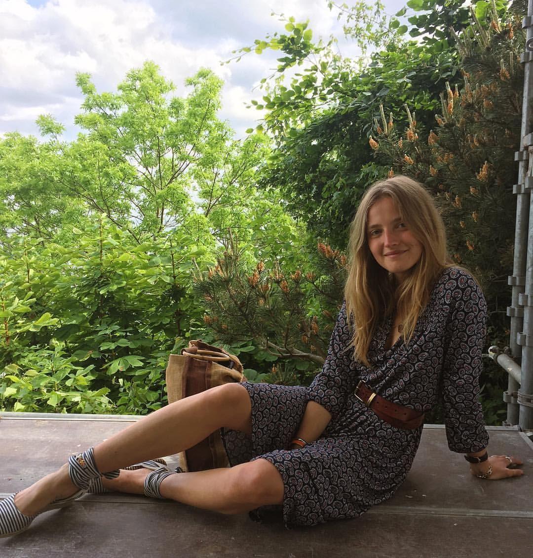 Selfie Amanda Norgaard nude (69 photo), Selfie