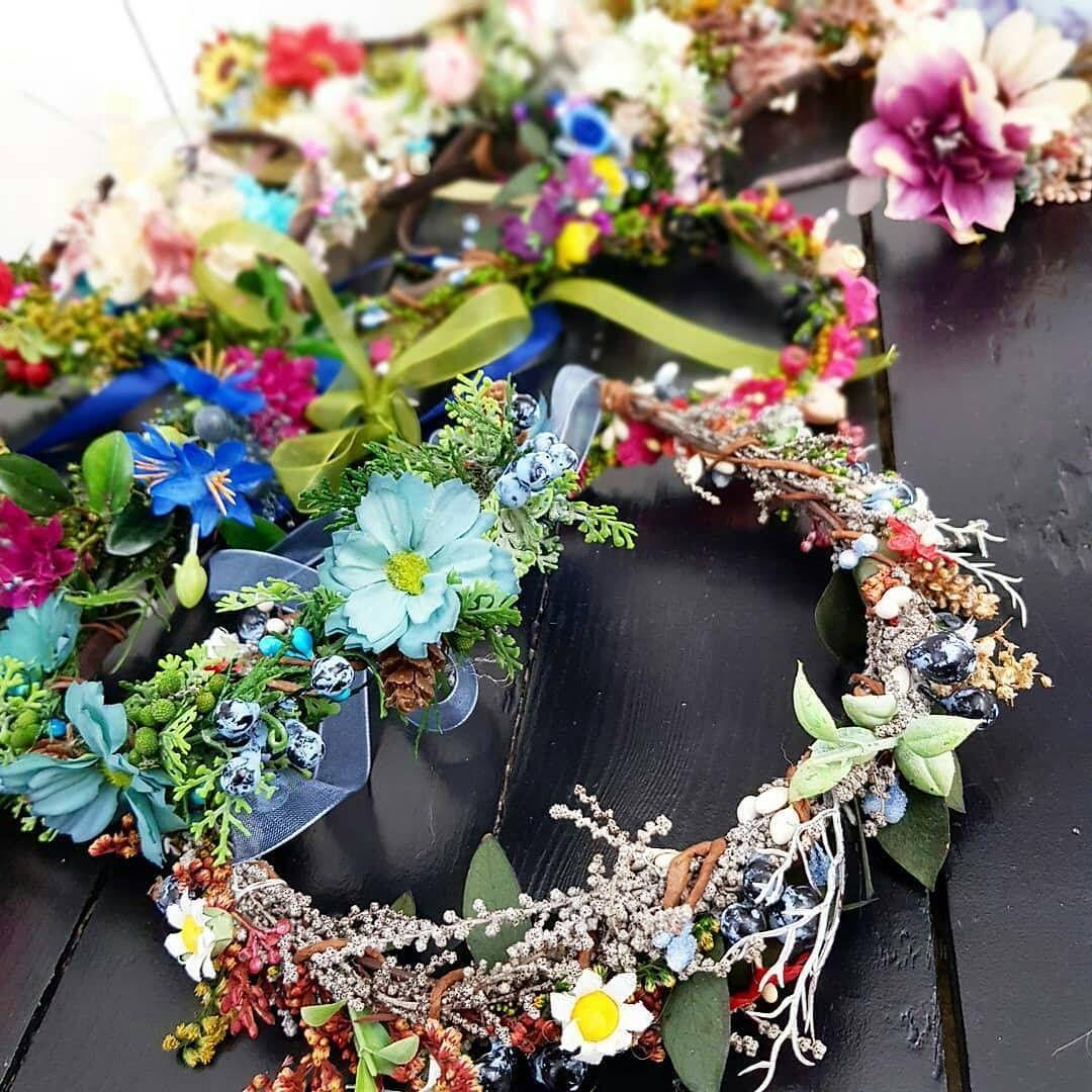 V obchodiku @dyzajnoff najdete kopu noviniek :) @Regranned from @dyzajnoff -  Květinové novinky od Magaely! 🌾🥀🌱🌼🌻🌺🌹🌸 #zijudyzajn #dyzajnoff #flower #jaro #springiscoming #magaela #ceskydesign #praha #prague #czechdesign #designshop #igerscz