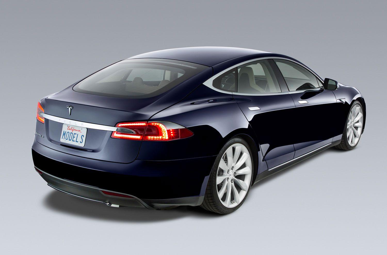Kleur En Uitvoering Op Deze Foto Zoals Besteld En Per Oktober Geleverd Tesla Motors Model S Tesla Model S Tesla Motors