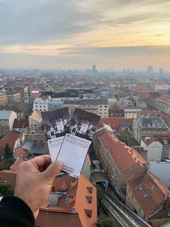 Zagreb Travel Blog Thingtozagrebs Do In Croatia Travel Zagreb Croatia