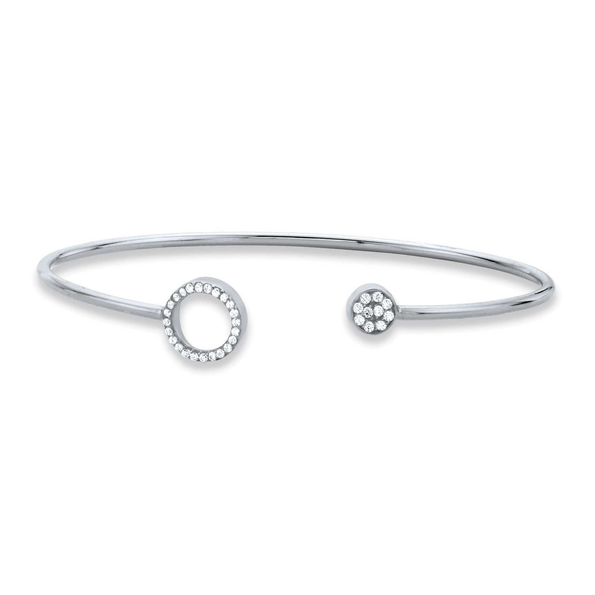 bvlgari id open stainless bracelet for at rose steel img bangles bangle b jewelry sale org gold bracelets and j cuff
