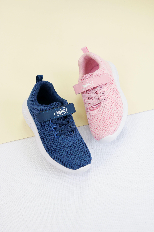 Buty Sportowe Befado Baby Shoes Shoes Fashion