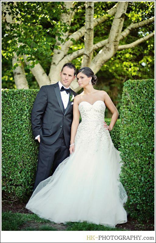 The Patterson Club Wedding Photos Fairfield Ct Portrait Location University