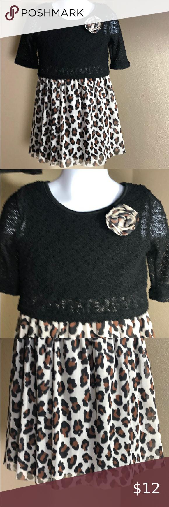 Healthtex Dress 3t 3t Dress Dresses Casual Dresses [ 1740 x 580 Pixel ]