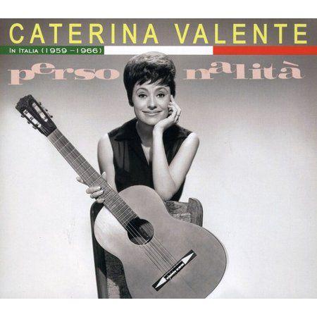 1959-66 Personalita in Ita (cd)