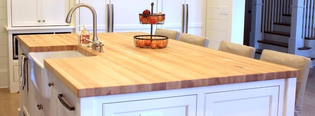 Wood Block Countertop Full Size Of Kitchen Were Can I Buy Butcher