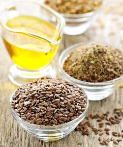 Top Tips For Homemade Flaxseed Gel Hair And Make Up Flaxseed Gel Flax Seed Hair Gel Curly Hair Styles
