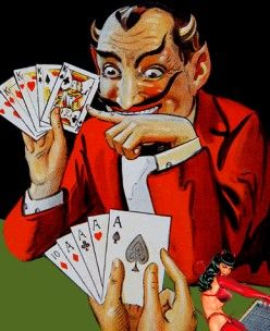 Dopamine agonist gambling addiction best online gambling usa