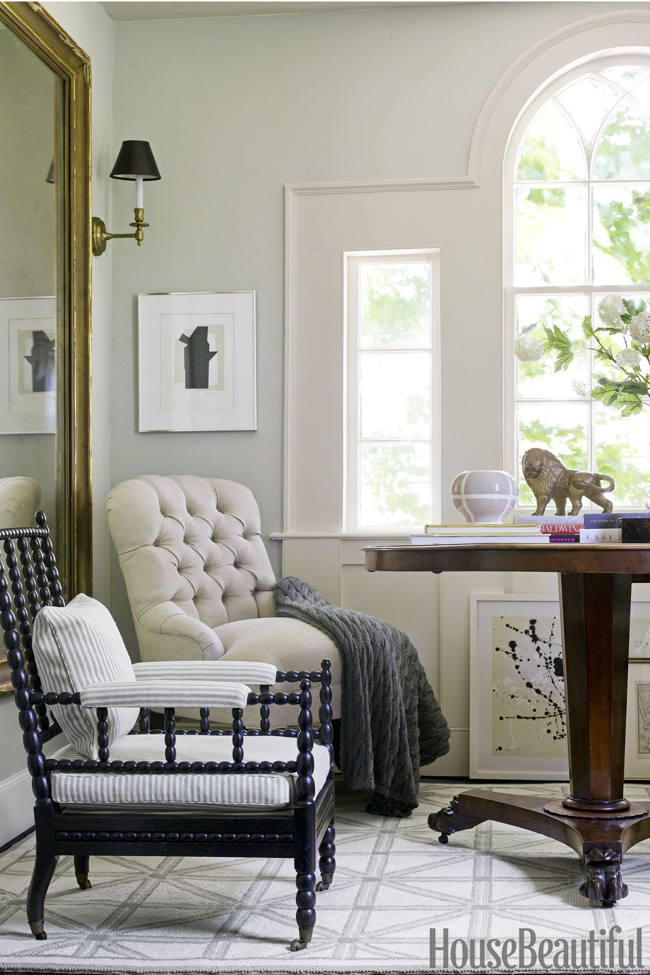 10 sage green paint colors that bring peace and calm on popular designer paint colors id=27743