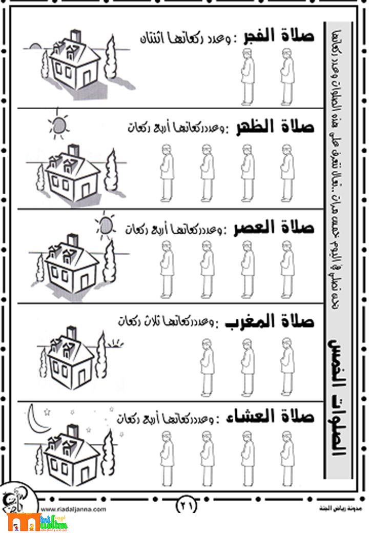 Image Associee Islamic Kids Activities Islam For Kids Muslim Kids Activities