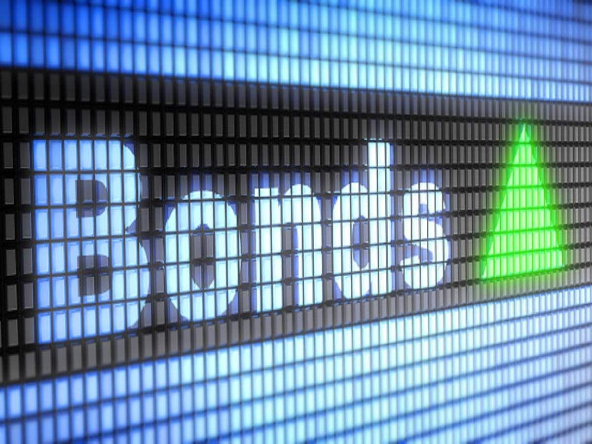 Retail bond street Speed bump or dead end? Futures