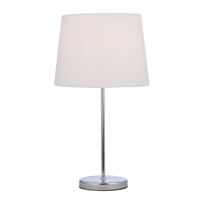 Indoor Lighting Table Lamps Rona