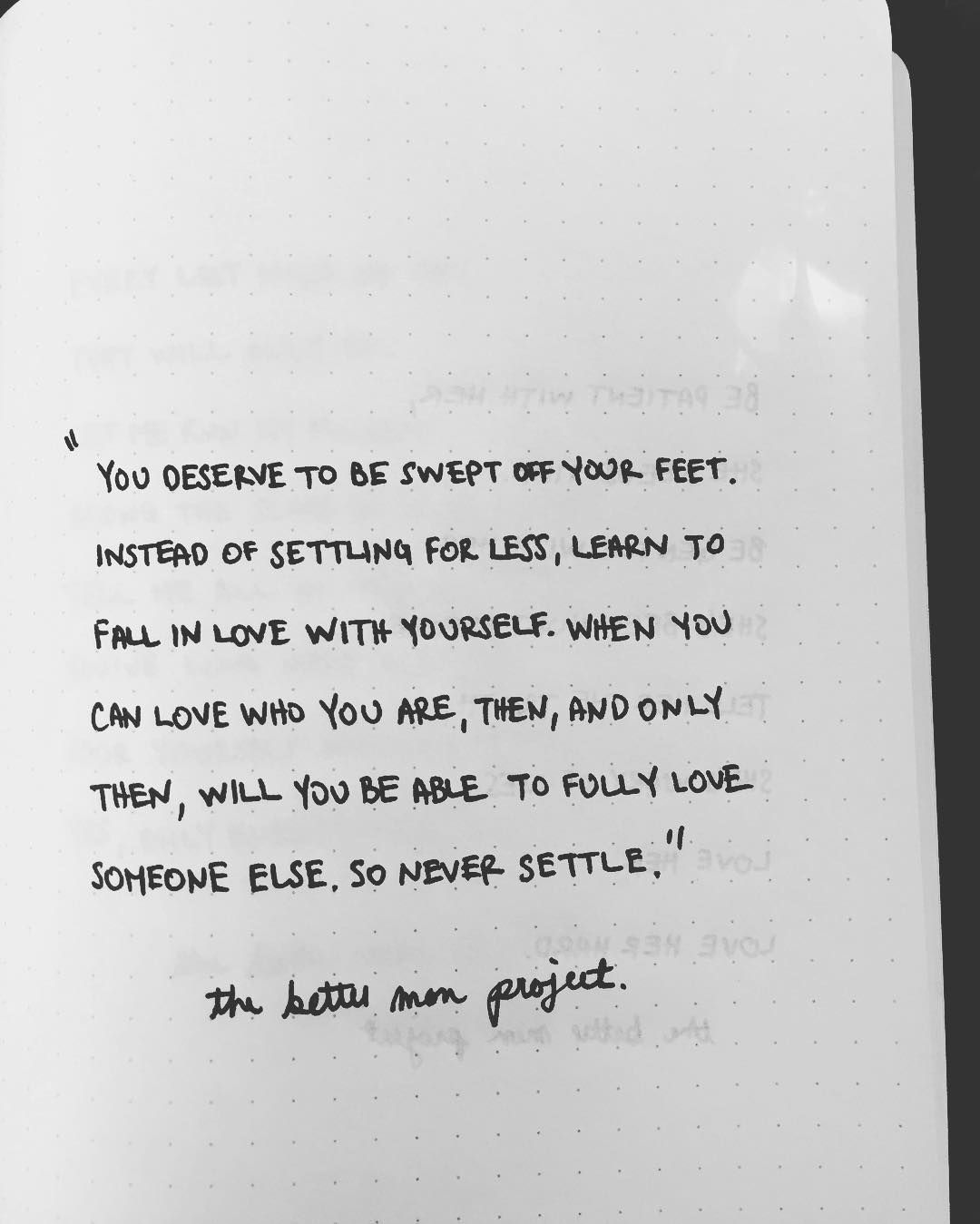 What You Deserve With Images You Deserve Quotes You Deserve