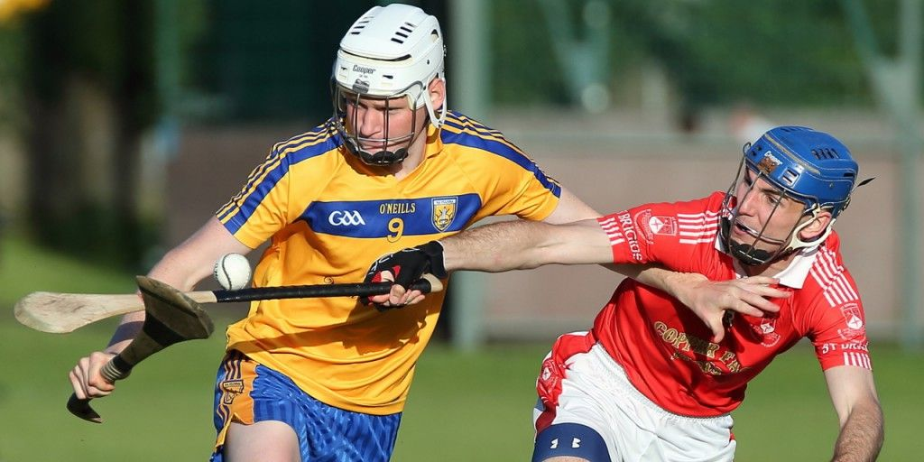 Hurling Explained Most popular sports, Soccer match, Sports