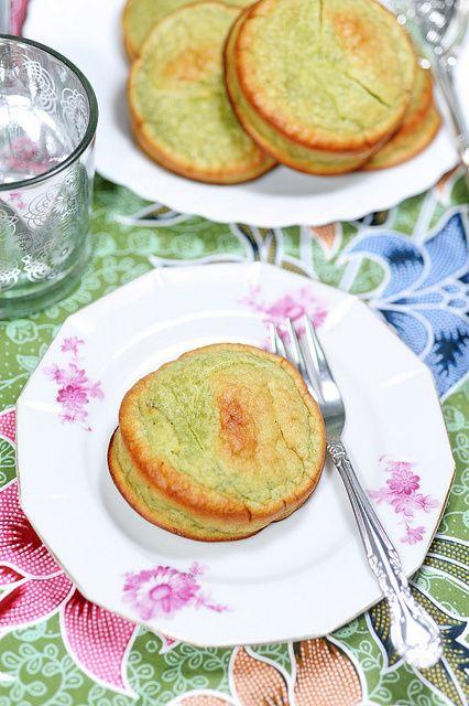 Pin On Malay Desserts