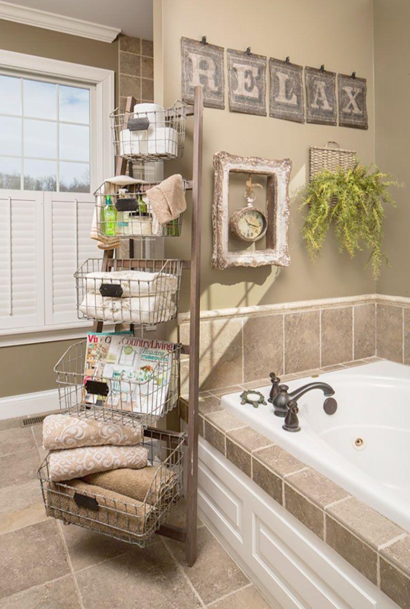 Trendy bathroom decor walmart valuable